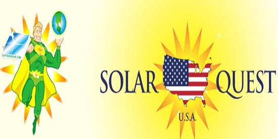 solarquestusa