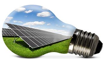 Solar Bulb2